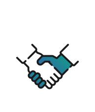 Proactive Employee Assistance icon