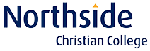 boncentric-NorthsideChristianCollege-Logo-removebg-preview