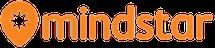 mindstar logo