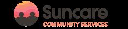 Suncare logo